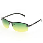 Men's Polarized Driving Sunglasses - Mountainlion