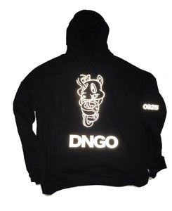 The Reflective OGD Hoodie