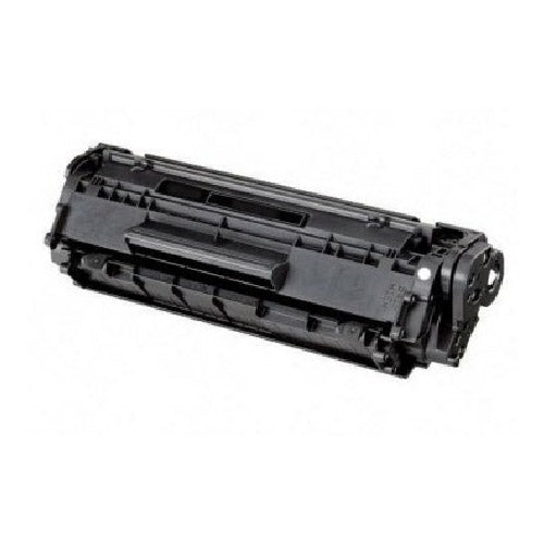 Compatible Canon 104 Black Printer Laser Toner Cartridge (0263B001AA)