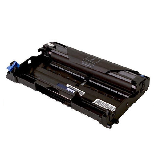 Compatible Brother DR-350 DR350 Printer Laser Drum Unit Cartridge