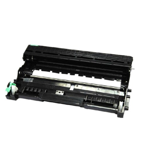 Compatible Brother DR-420 DR420 Printer Laser Drum Unit Cartridge