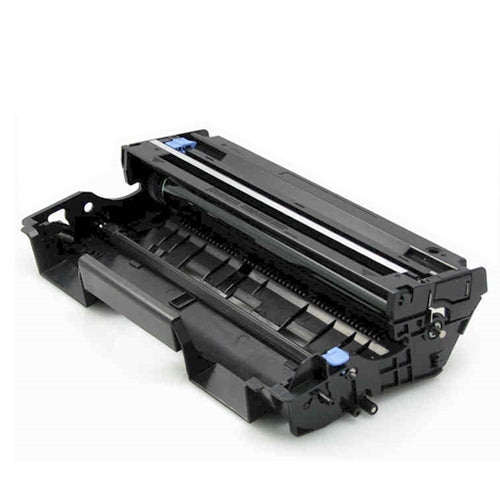 Compatible Brother DR-500 DR500 Printer Laser Drum Unit Cartridge
