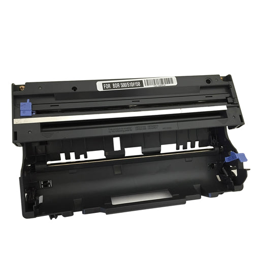 Compatible Brother DR-510 DR510 Printer Laser Drum Unit Cartridge