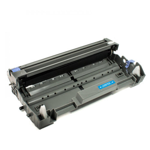 Compatible Brother DR-520 DR520 Printer Laser Drum Unit Cartridge