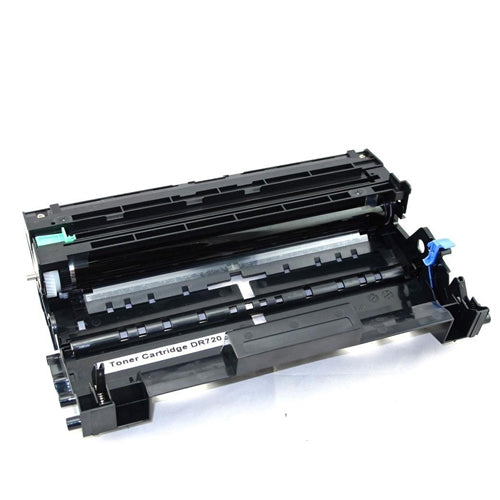 Compatible Brother DR-720 DR720 Printer Laser Drum Unit Cartridge