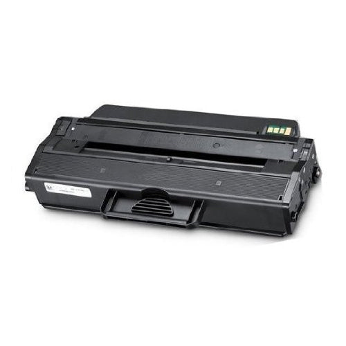 Compatible Samsung MLT-D103L Black Printer Laser Toner Cartridge - Toner King