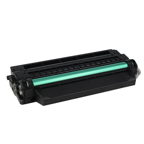 Compatible Samsung MLT-D115L Black Printer Laser Toner Cartridge - Toner King
