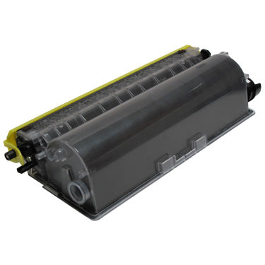 Compatible Brother TN-620 TN620 Printer Laser Toner Cartridge (Replacement for Brother TN-650)