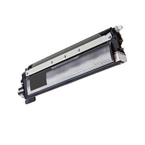 Compatible Brother TN-210 TN210 Black Printer Laser Toner Cartridge