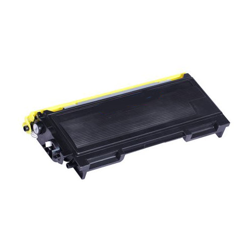 Compatible Brother TN-350 TN350 Printer Laser Toner Cartridge