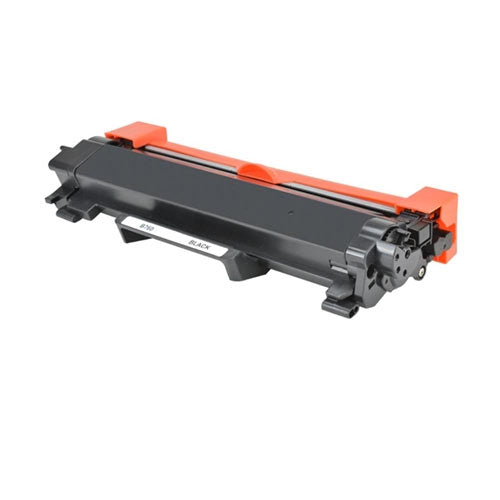Compatible Brother TN-760 TN760 Printer Laser Toner Cartridge - Toner King