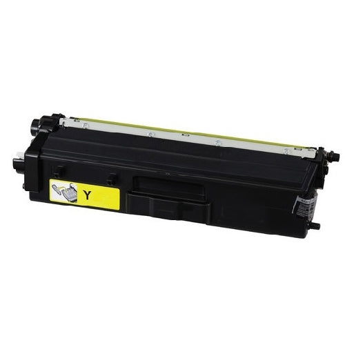 Compatible Brother TN-436 TN436 Printer Laser Toner Cartridge