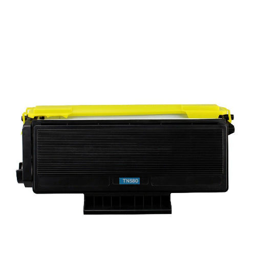 Compatible Brother TN-570 TN570 Printer Laser Toner Cartridge