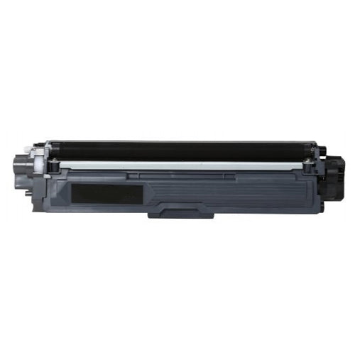 Compatible Brother TN-221 TN221 Black Printer Laser Toner Cartridge - Toner King