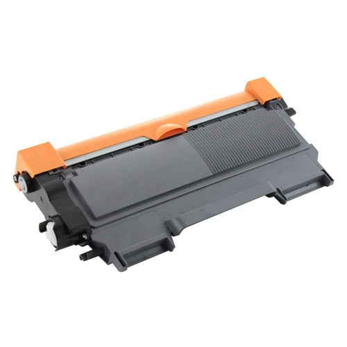Compatible Brother TN-450 TN450 Printer Laser Toner Cartridge - Toner King