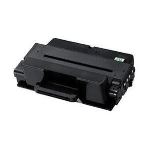 Compatible Samsung MLT-D205L Black Printer Laser Toner Cartridge - Toner King