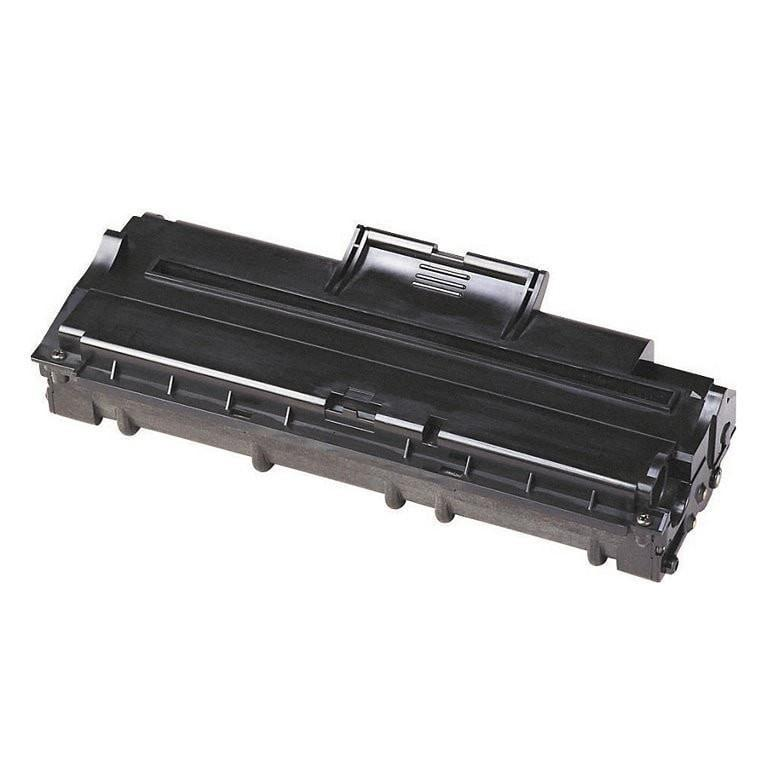 Compatible Samsung ML-2010 Black Printer Laser Toner Cartridge - Toner King