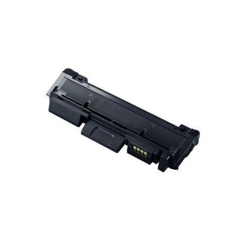 Compatible Samsung MLT-D116L Black Printer Laser Toner Cartridge - Toner King