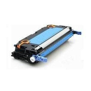 Compatible Brother TN-315 TN315 Printer Laser Toner Cartridge