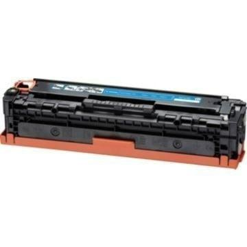 Compatible Canon 131 Cyan Printer Laser Toner Cartridge - Toner King
