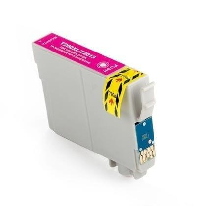 Compatible Epson T2003XL Magenta Printer Ink Cartridge (Epson T220)
