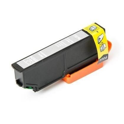 Compatible Epson T2731XL Photo Black Printer Ink Cartridge
