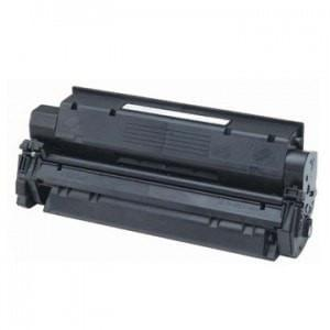 Compatible HP C7115X 15X Black Printer Laser Toner Cartridge