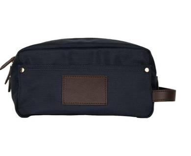 DENNIS  DOPP KIT - Out of the Box NY Gifts