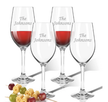 UNBREAKABLE WINE STEMS 12oz (SET OF 4) - Out of the Box NY Gifts