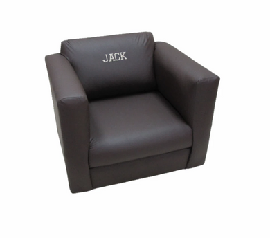 CLUB CHAIR - Out of the Box NY Gifts