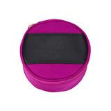 AVA ROUND JEWELRY CASE - Out of the Box NY Gifts