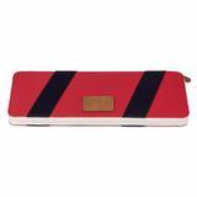 JACK TRAVEL TIE CASE - Out of the Box NY Gifts