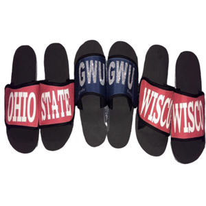 COLLEGE SLIDES - Out of the Box NY Gifts