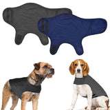 Anti-Anxiety and Stress Relief Jacket for Dogs
