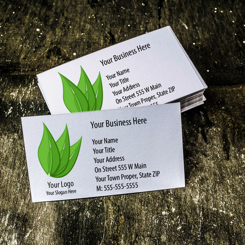 Business card printing 250 pack natural lynx business card printing 250 pack natural lynx printing natural lynx reheart Gallery