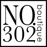 No. 302 Boutique