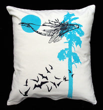 100% cotton throw cushion cover #18