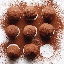 FEBRUARY TRUFFLE MAKING CLASS – SIGN UP TODAY - Nashville