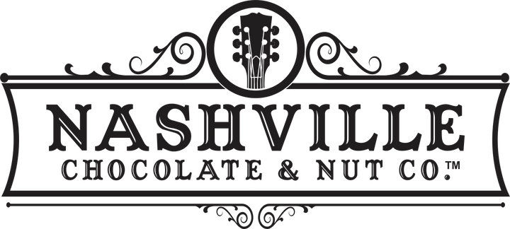 Nashville Chocolate and Nut Company