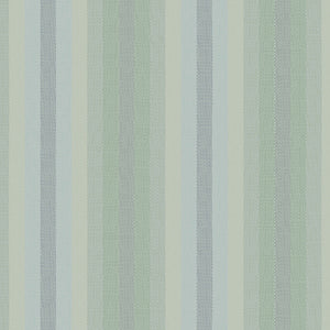 Manufacturer: Andover Fabrics Designer: Alison Glass Collection: Kaleidoscope - Stripes and Plaids Print Name: Stripe in Cloud Material: 100% Cotton Weight: Quilting  SKU: WV-9540-CLOUD Width: 44 inches