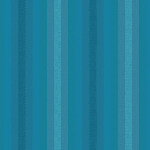 Manufacturer: Andover Fabrics Designer: Alison Glass Collection: Kaleidoscope - Stripes and Plaids Print Name: Stripe in Denim Material: 100% Cotton Weight: Quilting  SKU: WV-9540-DENIM Width: 44 inches