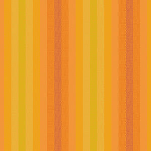 Manufacturer: Andover Fabrics Designer: Alison Glass Collection: Kaleidoscope - Stripes and Plaids Print Name: Stripe in Sunrise Material: 100% Cotton Weight: Quilting  SKU: WV-9540-MARMALADE Width: 44 inches