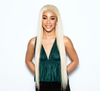 Bundle Deal -#613 Blonde Indian Straight Hair by Mayvenn