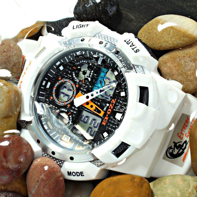 mens digital watches