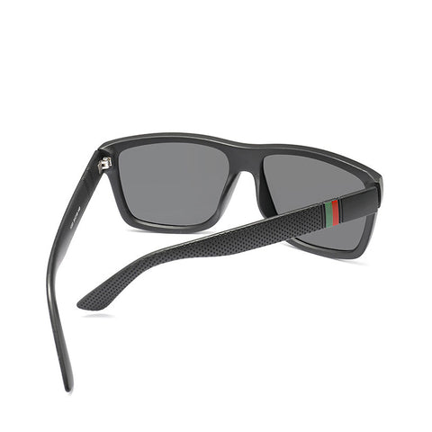 Image of Mens Sunglasses Square Sunglasses