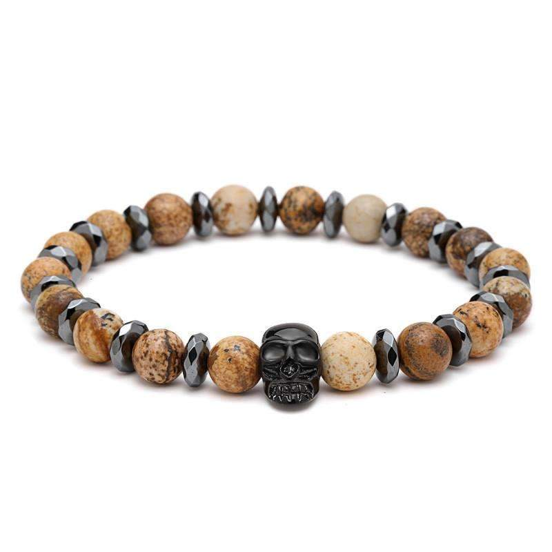 45ab37c0583 Mcllroy-Men-s-Black-Skull-Charm-Bracelet -With-8mm-Natural-Stone-Map-Stone-Beads-Bracelet -Bangle_396c07cf-bb1a-456d-be0c-6d400e613918.jpg?v=1540486832