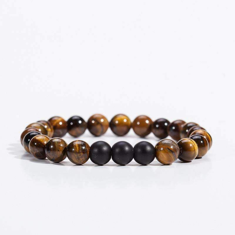3d04033fa Mdiger-Brand-Natural-Lava-Stone-Bracelet-Men-Jewelry-Classic-Black-Beaded- Bracelets-for-Men-4-Colors.jpg?v=1540487133