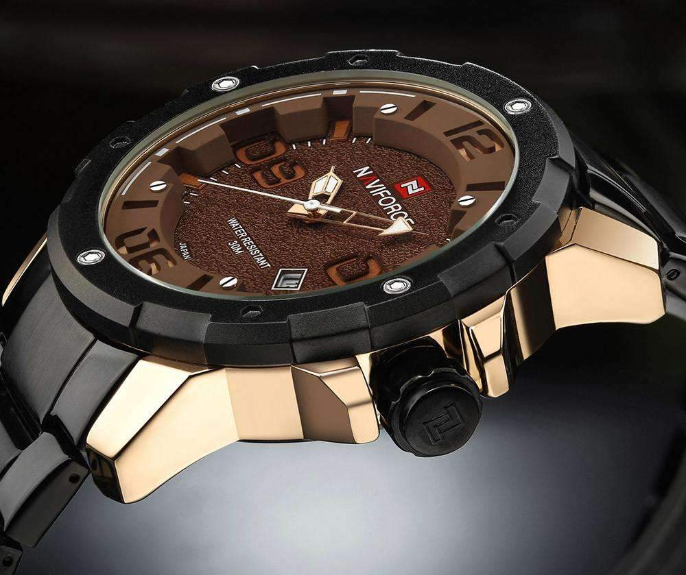 bulgari guide of finissimo the best watches luxury launched in buying sports automatic octo