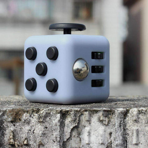 Image of Fidget Cube - Anti Stress Toy