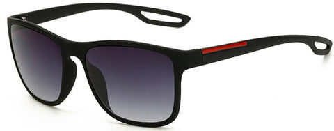 Image of Fashion  Sunglasses Men Driving Sun Glasses For Men